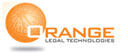 1orange-legal-technologies-logo4