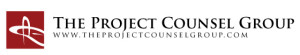 The Project Counsel Group logo